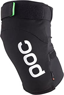 POC Joint VPD 2.0 Knee Protector, Mountain Biking Armor