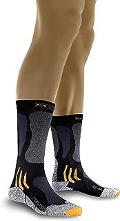 X-Socks Funktionssocke Mototouring Short - Camiseta de Fitness para Hombre