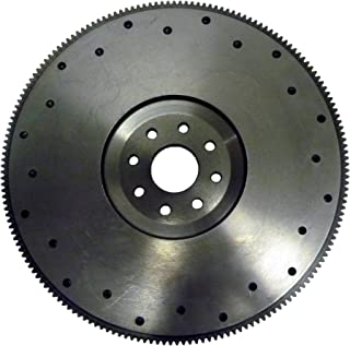 IATCO 3921263-IAT B Series Cummins Flywheel (5.9-L)