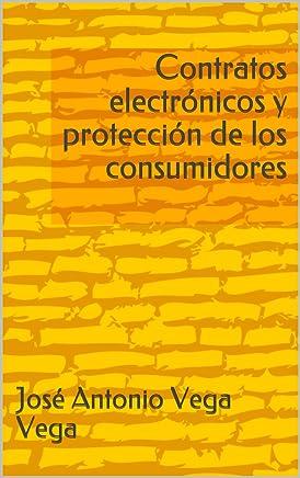 Amazon.com: Editorial Vega: Books