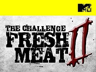 Best fresh meat ii Reviews