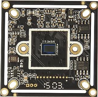 Quanmin 1 MP 4-9mm M12 Lens Manual Zoom Manual Focus MTV Lens For Security CCD Home Surveillance CCTV Camera