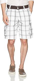 Lee 男士 短裤