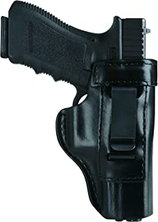 Best good and goodrich holsters Reviews
