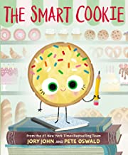 The Smart Cookie (Food Group)