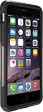 Best otterbox armor iphone 6 Reviews