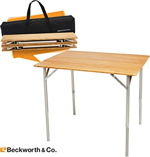 Best beckworth and co Reviews