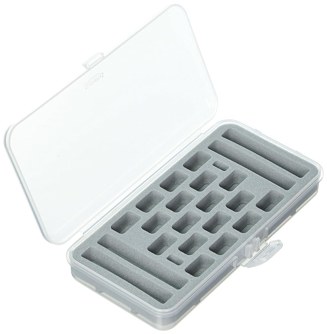 Clover Storage Case