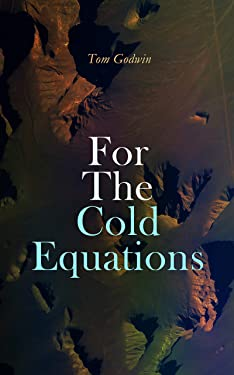 For The Cold Equations