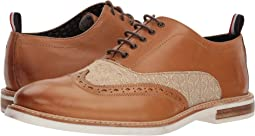 Ben Sherman - Birk Short Wing Tip