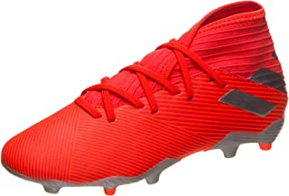 adidas Boys NEMEZIZ 19.3 FG J