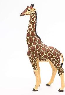 Papo Giraffe Male Figure