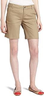 Dickies Juniors' Bull Short