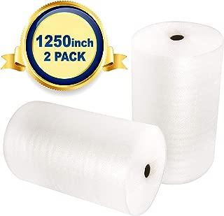 Foam Wrap Roll 1250