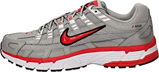 Nike P-6000 Mens Running Trainers CD6404 Sneakers Shoes 6000