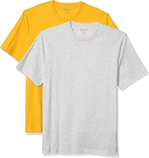 Amazon Essentials T-Shirt Uomo