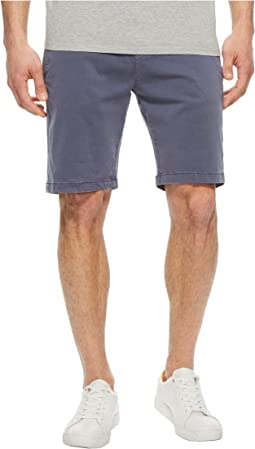 34 Heritage - Nevada Shorts in Horizon