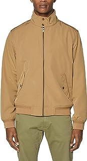 Suchergebnis auf für: Esprit Jacke beige
