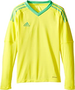 Revigo 17 Goalkeeper Jersey (Little Kids/Big Kids)