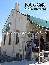 FoCo Cafe - A Non Profit Restaurant