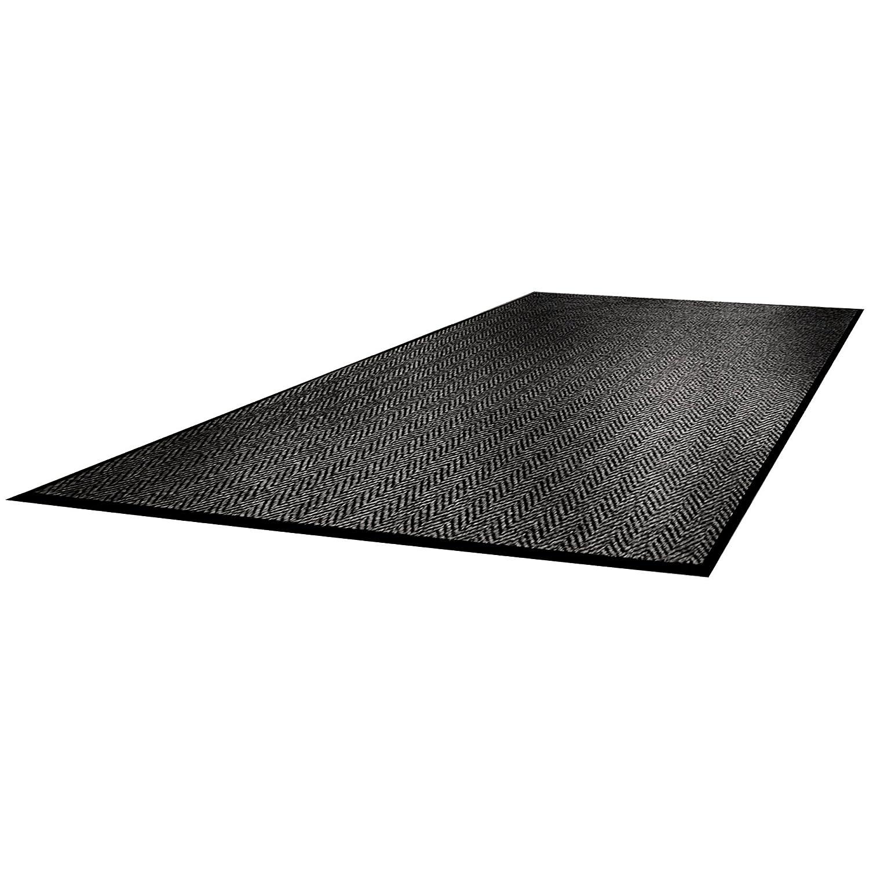 Max 75% OFF Superior Vinyl Max 47% OFF Carpet Mat 3' Each Charcoal 1 x 5'