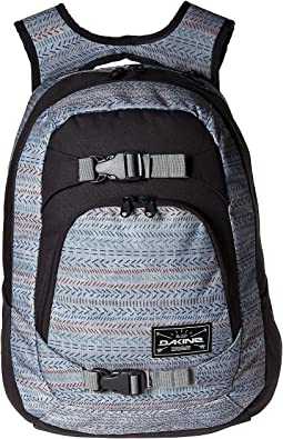 Dakine Explorer Backpack 26L