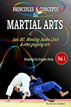 Best judo arte marcial Reviews