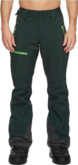 Marmot - Refuge Pants