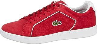 Lacoste CARNABY EVO 318 9 Erkek Moda Ayakkabılar