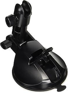 ユピテル ポータブルナビオプション 吸着盤ベース単体 OP-CU95