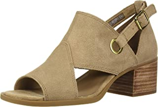 Women's Kaiah Pump