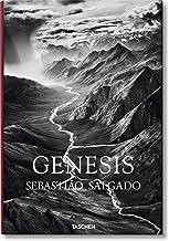 Livres FO-Sebastiao Salgado. Genesis PDF