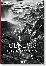 genesis photography book