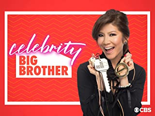 Best the celebrity experience tv Reviews
