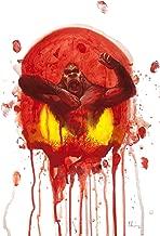Best kong: gods of skull island Reviews