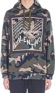 Valentino Luxury Fashion Mens Sweatshirt Summer