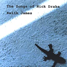 The Songs of Nick Drake