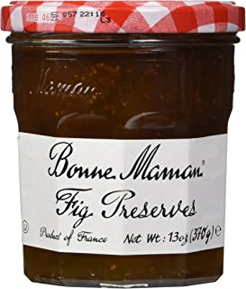 homemade fig preserves for sale