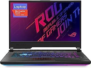 ASUS (エイスース) ROG Strix ゲーミングノートパソコン