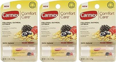 Best carmex lip care balm Reviews