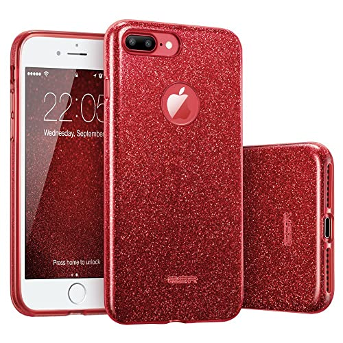Iphone 7 Plus Designer Case Amazon Co Uk