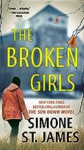 The Broken Girls PDF