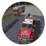 Fireball - Unblocked Car Games