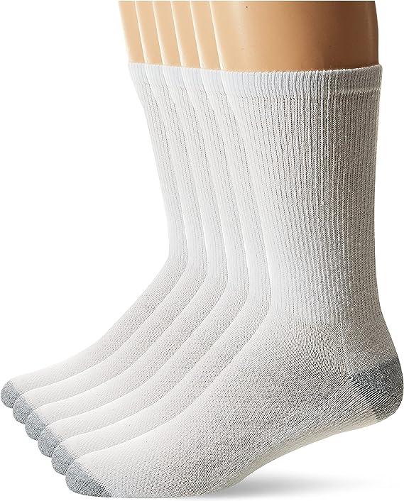 Whiter Cool Water Socks