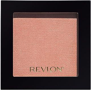 Revlon BLUSH NAUGHTY NUDE 5g, Revlon