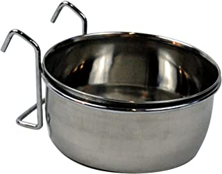 Bergan Hanging Kennel Cup, 1-Cup