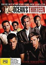 Ocean's 13 (DVD)
