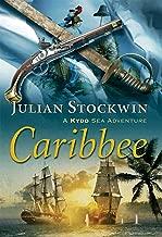 Caribbee (Kydd Sea Adventures Book 14)