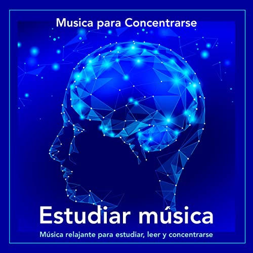 Guitarra Suave de Musica para Concentrarse en Amazon Music - Amazon.es