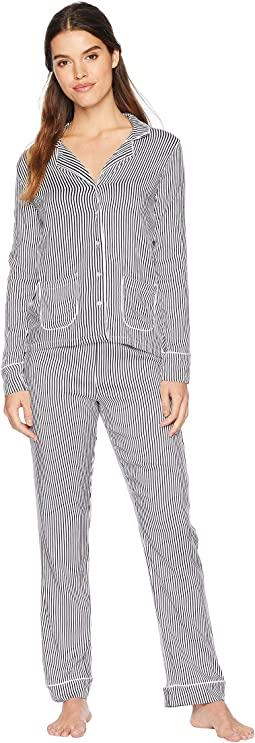 7480de8e07 Women s Piping Splendid Sleepwear + FREE SHIPPING